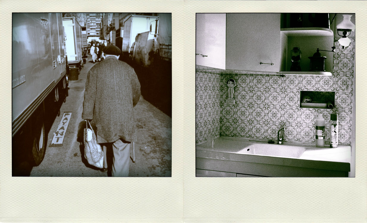 http://fred.chapotat.free.fr/indexhibitv070e/files/gimgs/127_story-of-polaroid-10.jpg