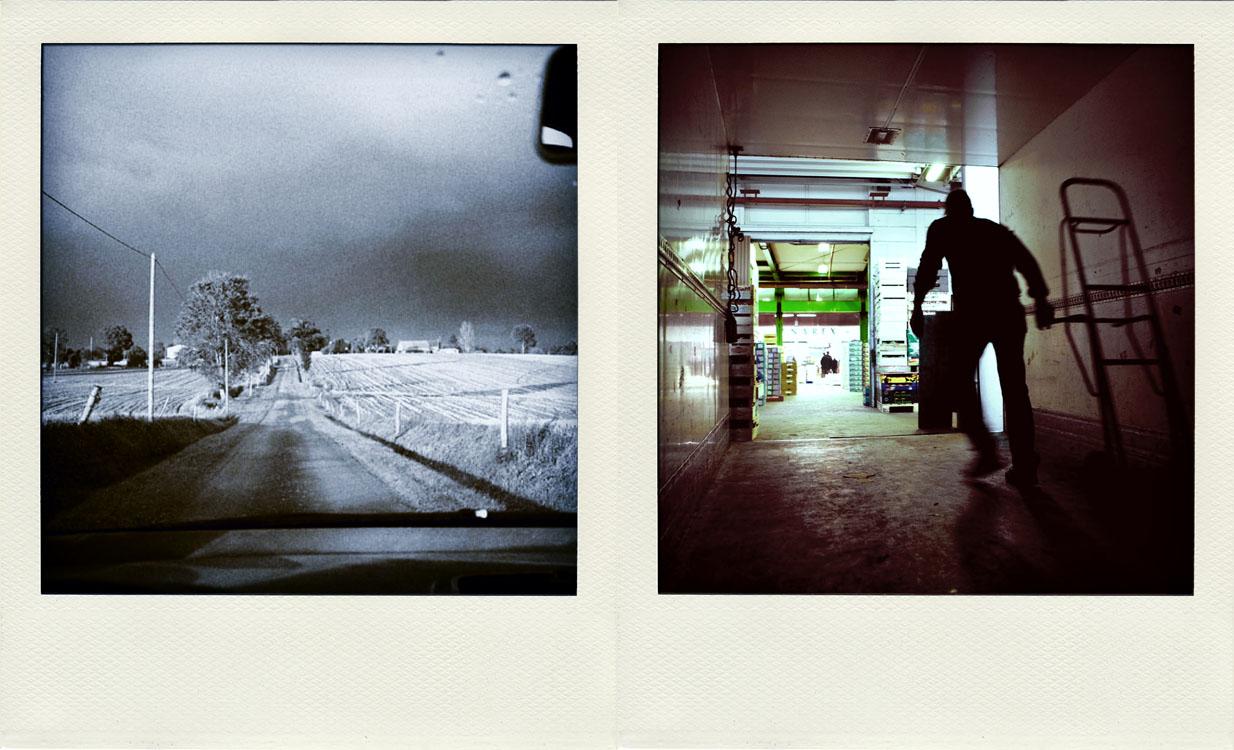 http://fred.chapotat.free.fr/indexhibitv070e/files/gimgs/127_story-of-polaroid-3.jpg