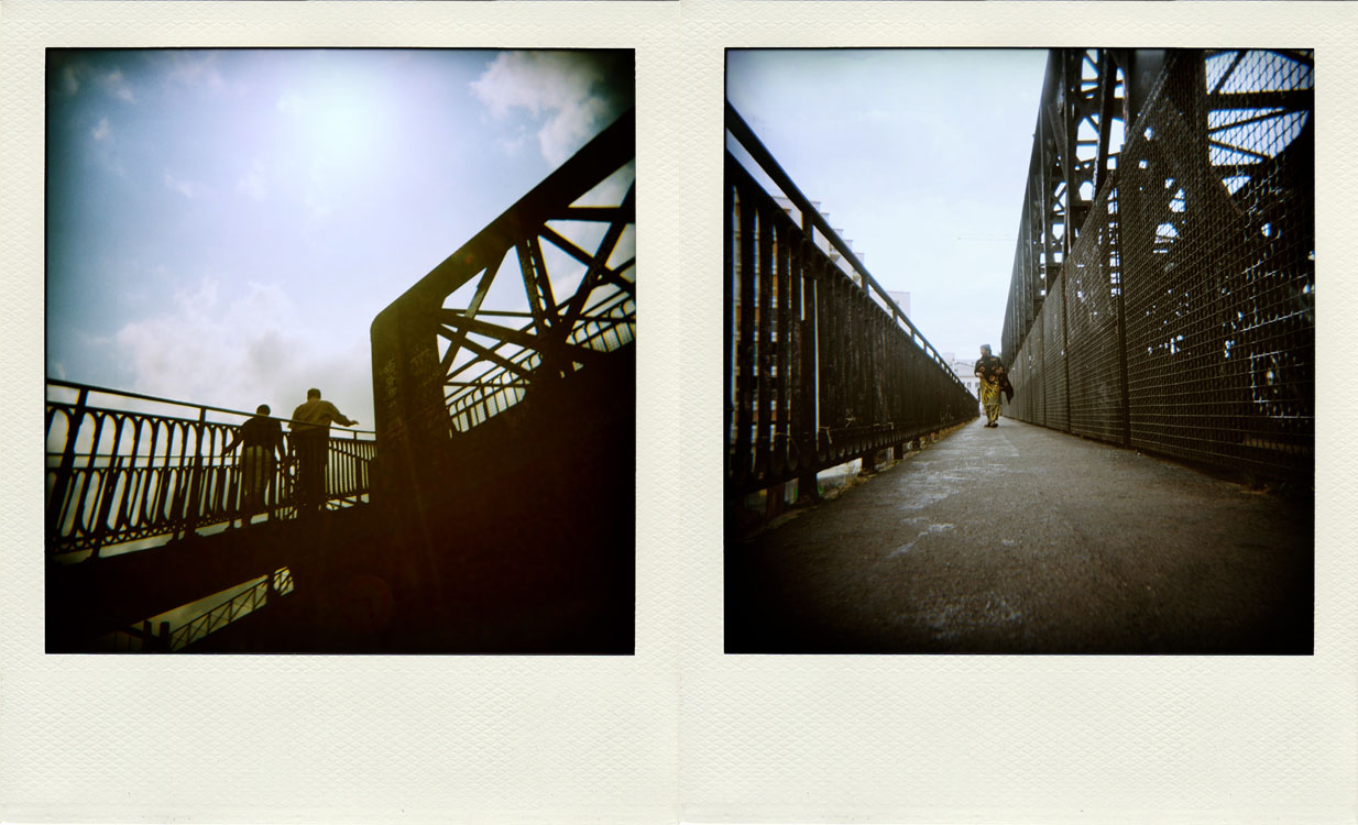 http://fred.chapotat.free.fr/indexhibitv070e/files/gimgs/127_story-of-polaroid-4.jpg