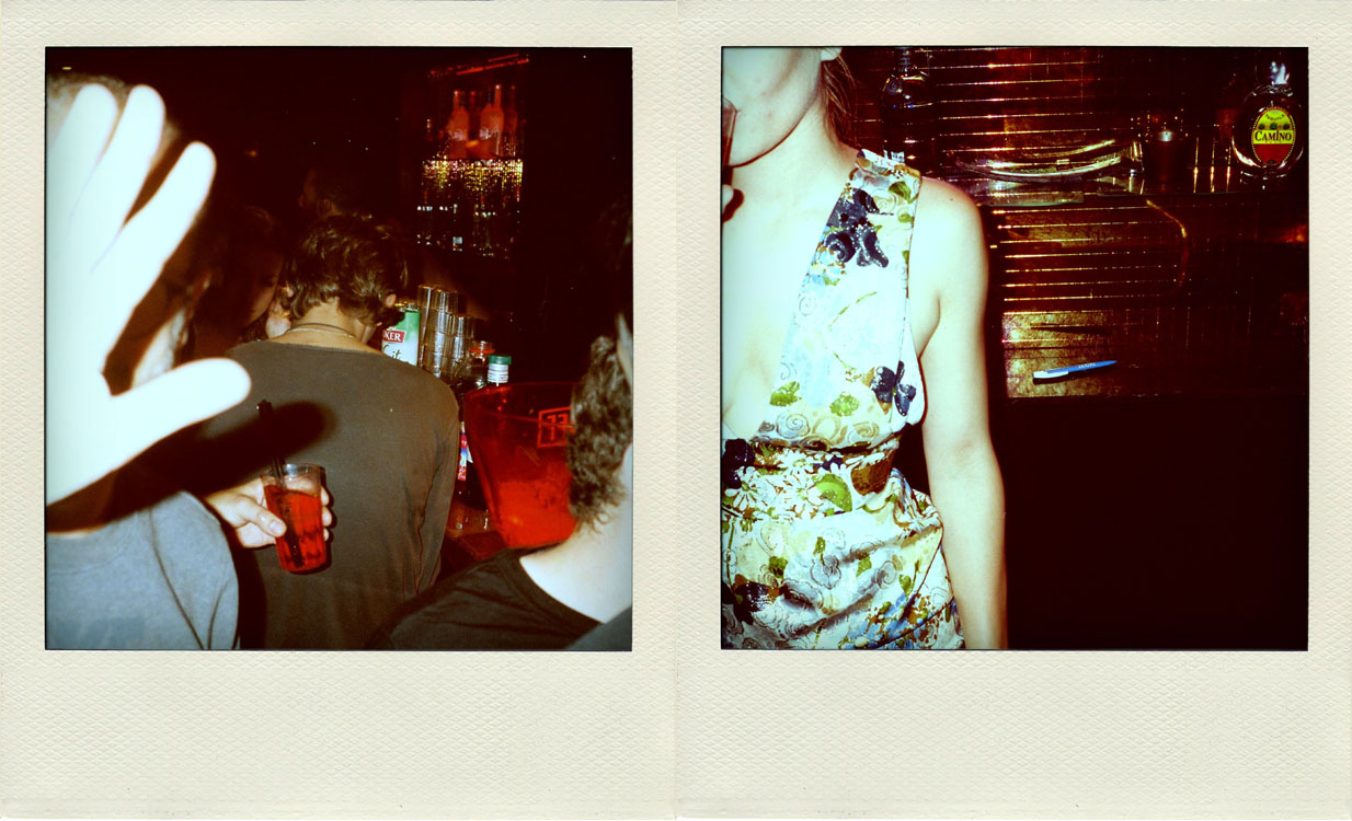 http://fred.chapotat.free.fr/indexhibitv070e/files/gimgs/127_story-of-polaroid-8.jpg