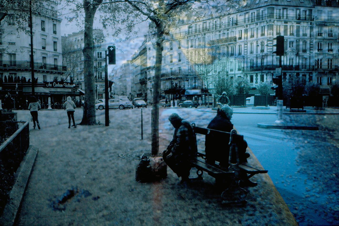 http://fred.chapotat.free.fr/indexhibitv070e/files/gimgs/152_ekta-souviens-toi-006_v2.jpg