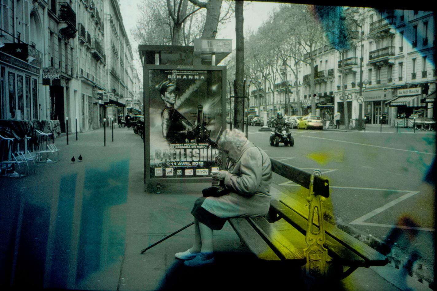 http://fred.chapotat.free.fr/indexhibitv070e/files/gimgs/152_ekta-souviens-toi-111.jpg