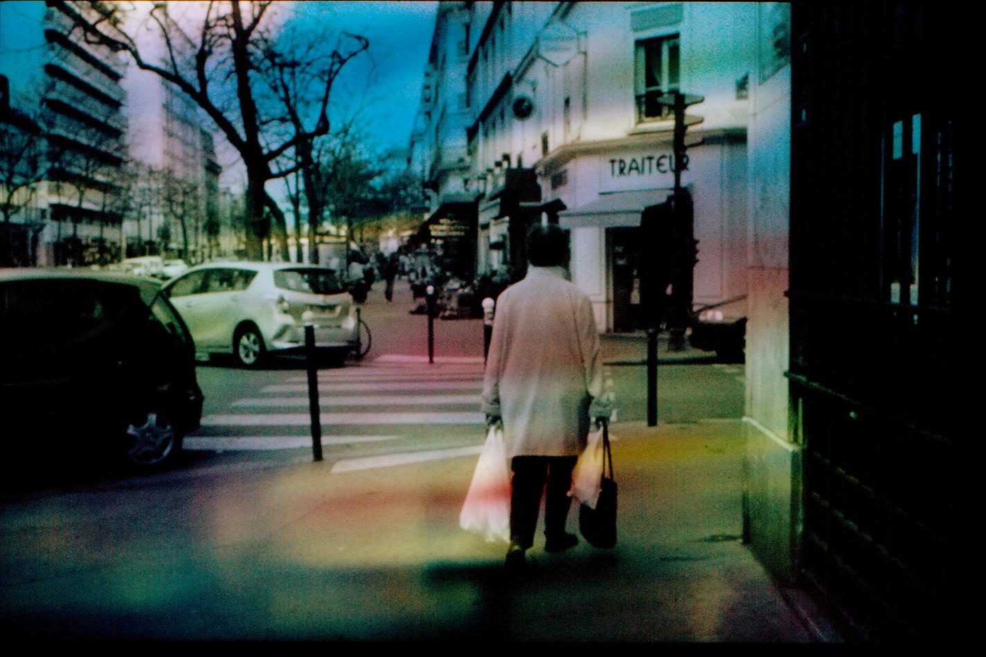 http://fred.chapotat.free.fr/indexhibitv070e/files/gimgs/152_ekta-souviens-toi-116.jpg